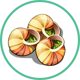 https://escargot-de-bourgogne.com.ua/wp-content/uploads/2018/07/step5.png