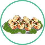 https://escargot-de-bourgogne.com.ua/wp-content/uploads/2018/07/step6.png
